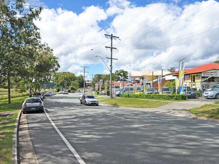 23 Railway Street, Mudgeeraba, QLD