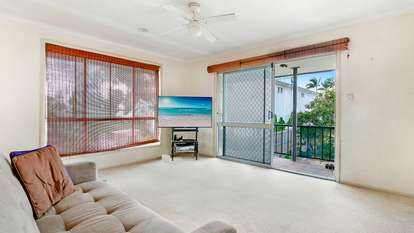 4/35 Seagull Avenue, Mermaid Beach
