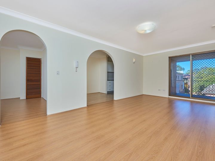 8/7-9 Central Avenue,, Westmead, NSW