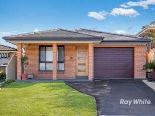 Must be Sold - Calling all first home buyers and savvy investors - St Clair