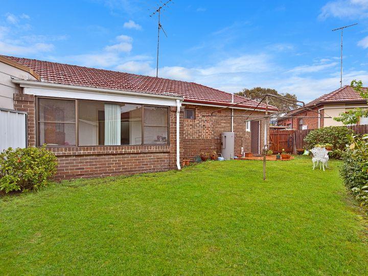 4 Glenugie Street, Maroubra, NSW