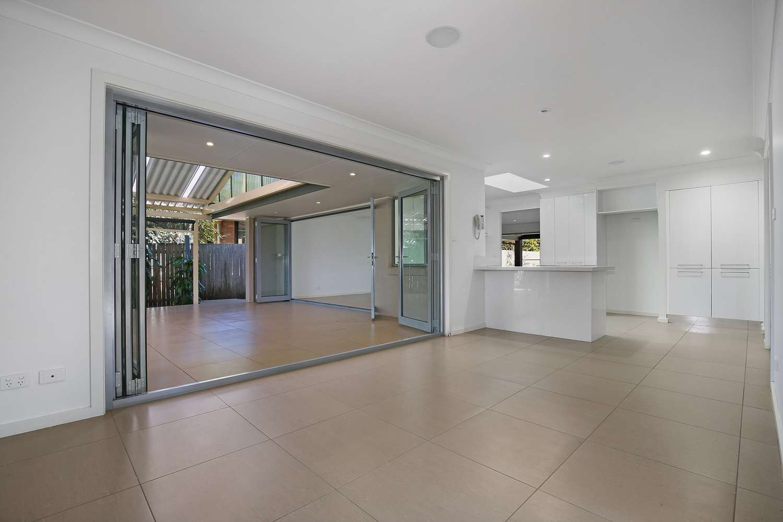 4 David Watt Close, Sawtell, NSW 2452