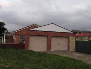 GREAT FAMILY HOME! - Bonnyrigg Heights