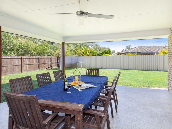 14 Edwin Drive, Landsborough, QLD