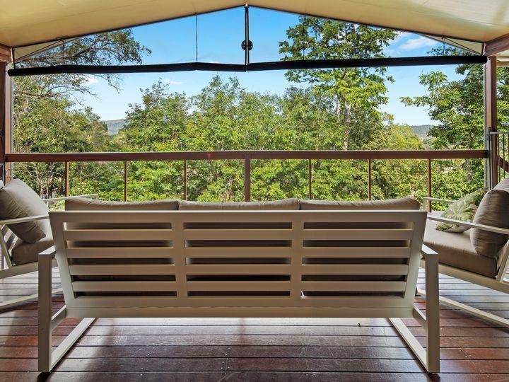 43 Kookaburra Drive, Cannon Valley, QLD