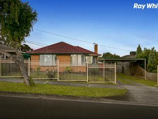 Move Straight in and Enjoy - Wantirna