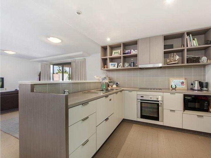 204/60 Riverwalk Avenue, Robina, QLD