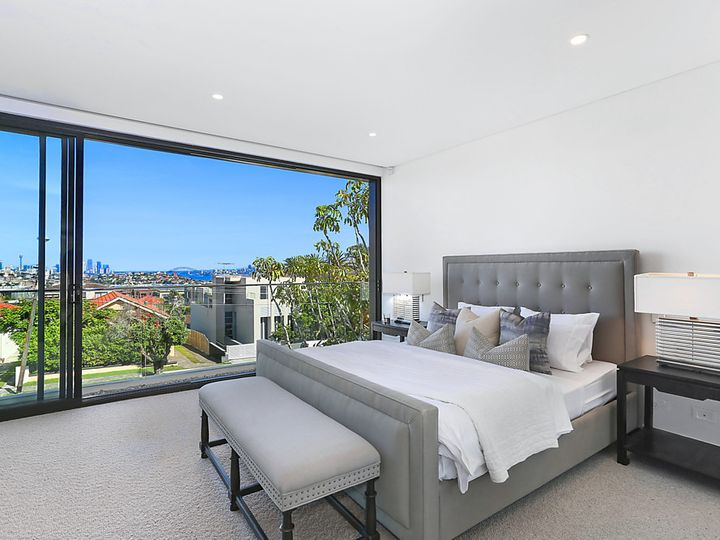 141B Military Road, Dover Heights, NSW