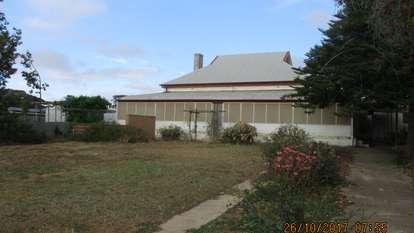 704 Kingston Road, Moorook
