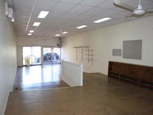 Office/Retail/Business Shop for Lease - Beaudesert