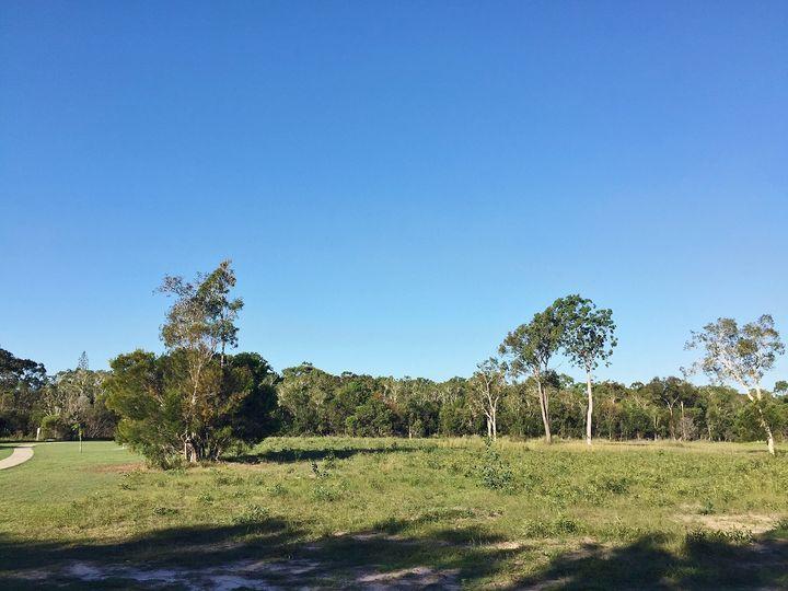 15 Southern Cross Circuit, Urangan, QLD