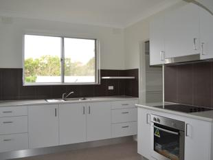 2 x CENTRALLY LOCATED 2 BEDROOM UNITS AVAILABLE - Wollongong