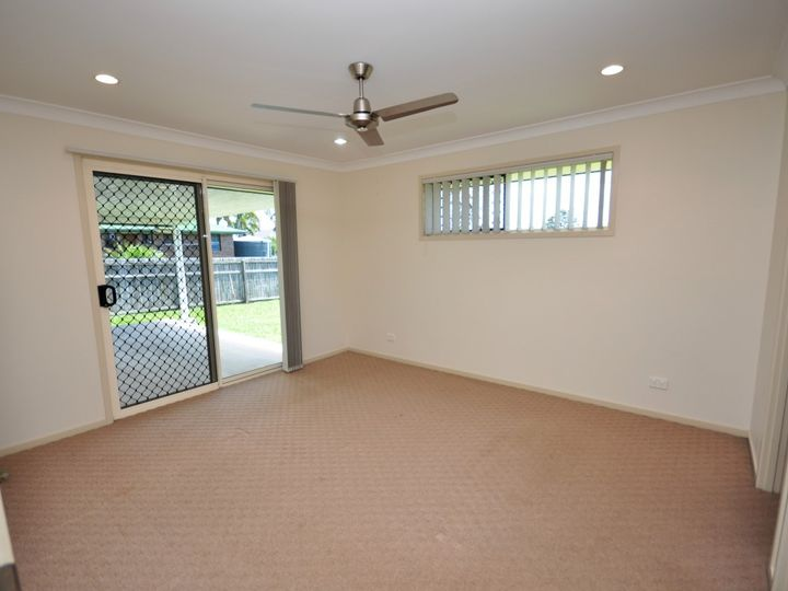 130 Grant Road, Caboolture South, QLD