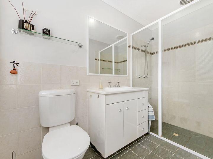 13 Tolai Court, Mudgeeraba, QLD