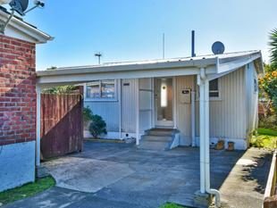 FIRST HOME BUYERS - RETIREES - Papatoetoe