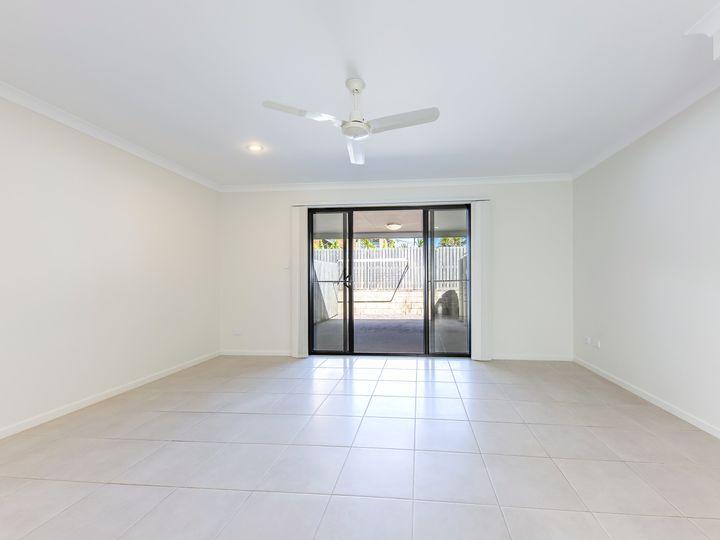 11/20 Primary School Court, Maroochydore, QLD