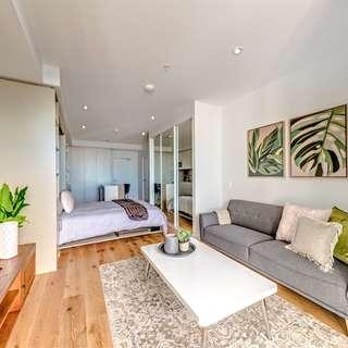 Thumbnail of 2418/380 Murray Street, Perth, WA 6000