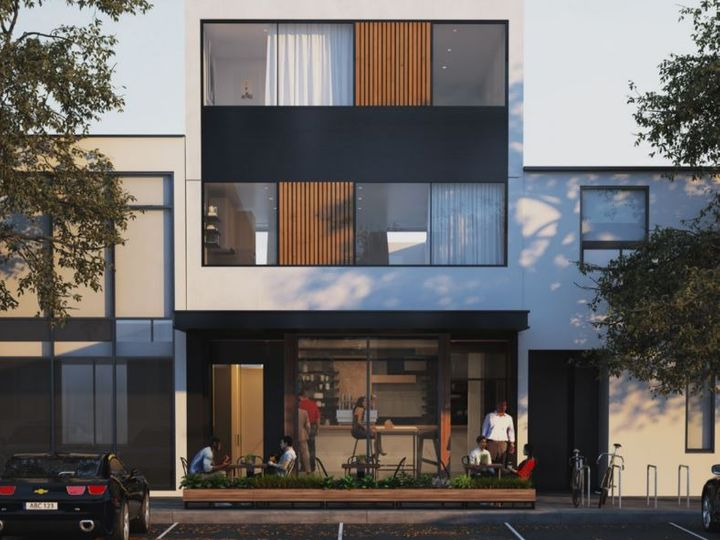 95 Orange Street, Bentleigh East, VIC