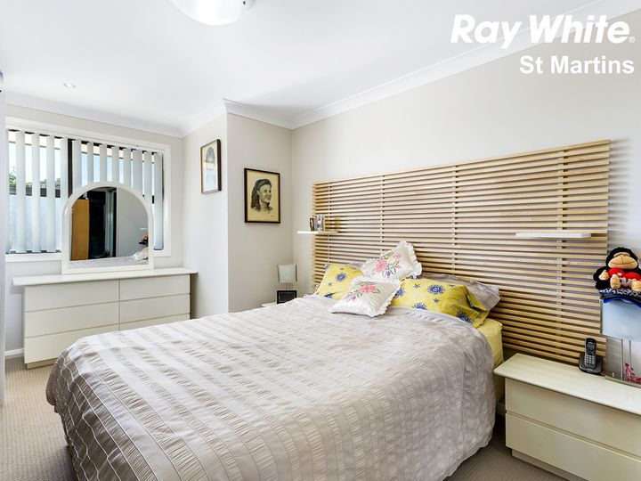 1/3 Norfolk Street, Blacktown, NSW