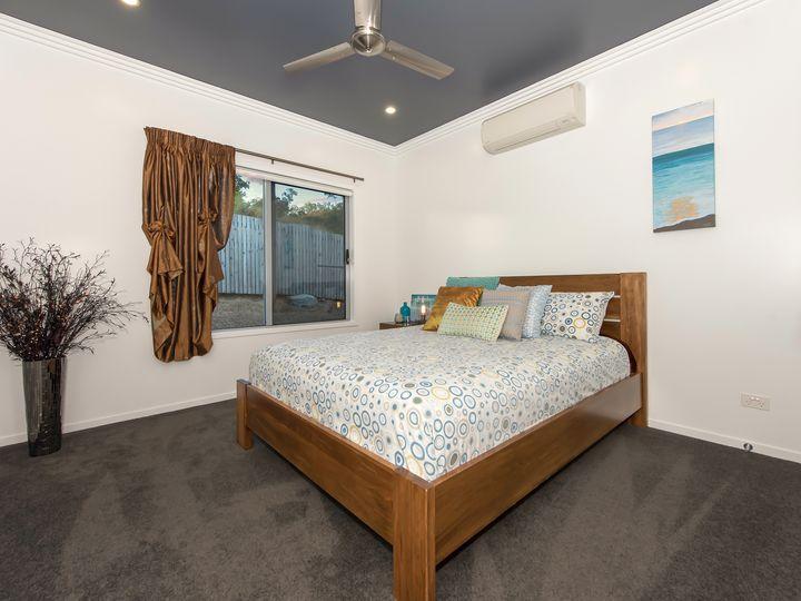 33 Zoe Court, Mount Louisa, QLD