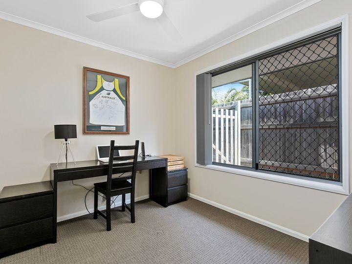 6 Hagley Street, Tingalpa, QLD