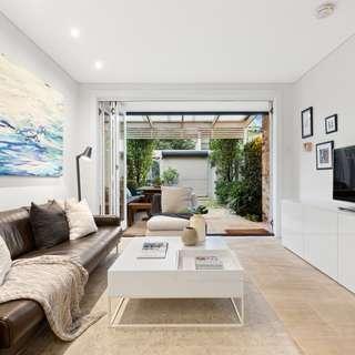 Thumbnail of 21 Charles Street, Erskineville, NSW 2043