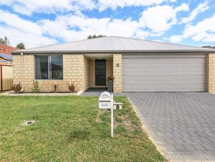 NOW REDUCED BY $20,000!!! OWNERS ANXIOUS TO SELL AS RE-LOCATING - Gosnells