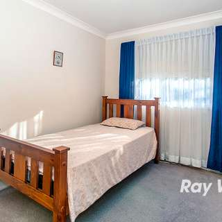 Thumbnail of 6 Trevor Place, Castle Hill, NSW 2154