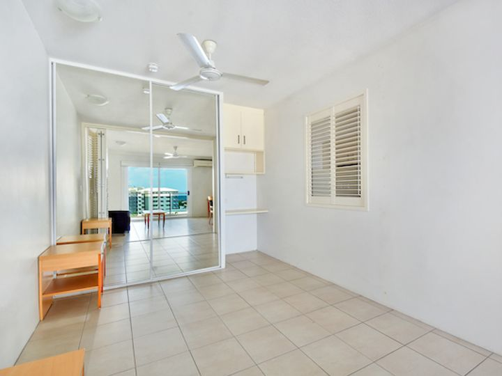 813/5 Gardiner Street, Darwin City, NT