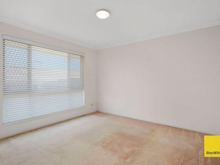 Unit 3, 2-4 Almara Street, Capalaba, QLD