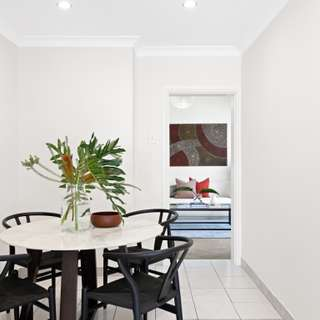 Thumbnail of 131 Wigram Road, Forest Lodge, NSW 2037