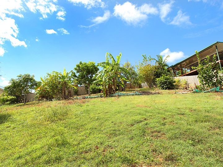 19 Dinmore Street, Woombye, QLD