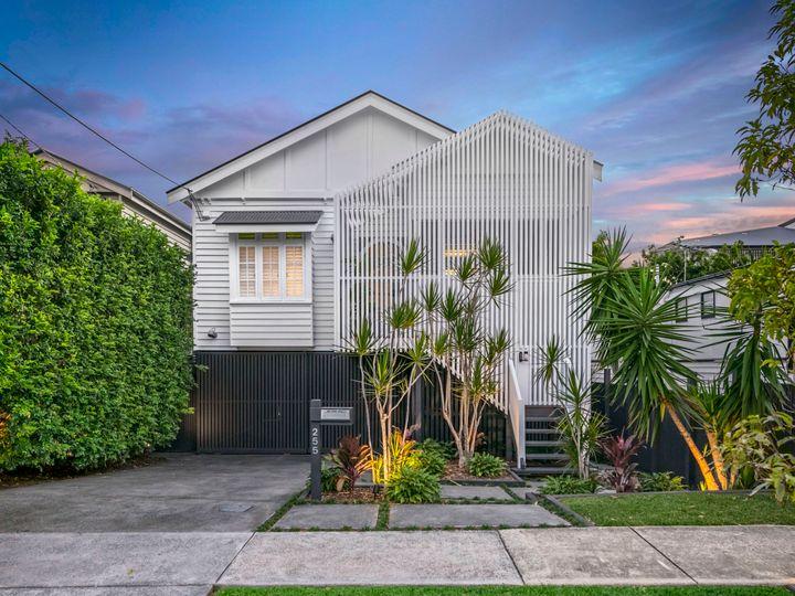 255 Moray Street, New Farm, QLD