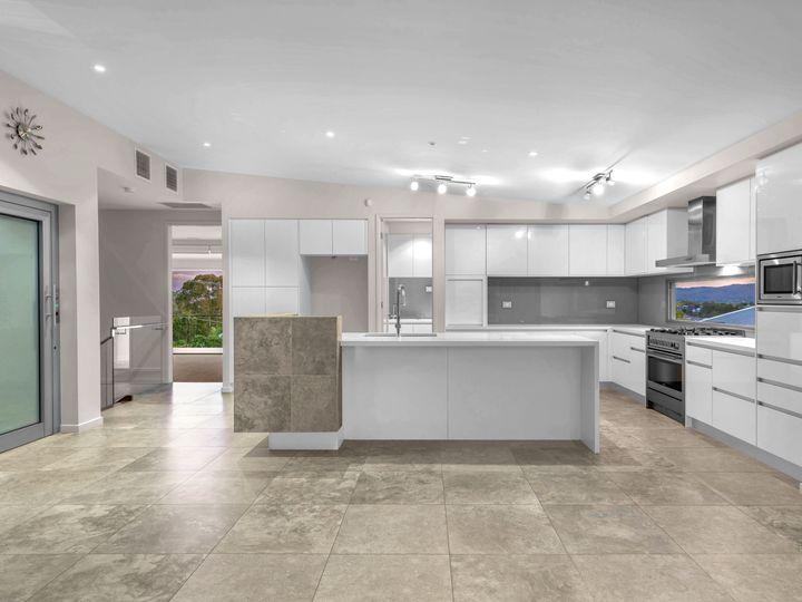 17 Alderley Avenue, Alderley, QLD