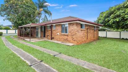 81 Duffield Road, Kallangur
