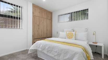 26c Roseville Street, New Windsor