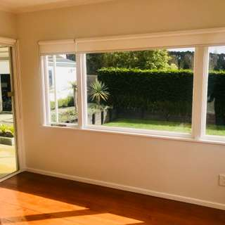 Thumbnail of 14 West Lynn Road, Titirangi, Waitakere City 0604