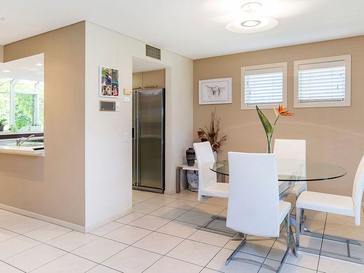 5370 Bay Hill Terrace, Sanctuary Cove, QLD