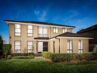 Spacious Double Storey in MWSC Catchment (STSA) - Mount Waverley