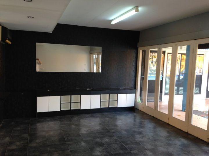2/1407 Anzac Avenue, Kallangur, QLD