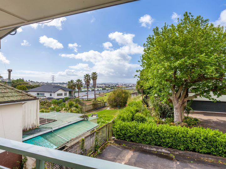34A Seacliffe Road, Hillsborough, Auckland City