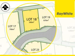 Boutique Subdivision - Sections For Sale - Waikanae