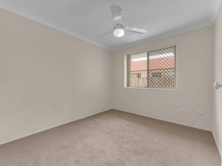 7 Taurama Street, Gaythorne, QLD