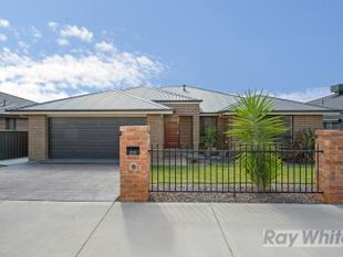 PRIME LOCATION READY TO MOVE IN - Tamworth
