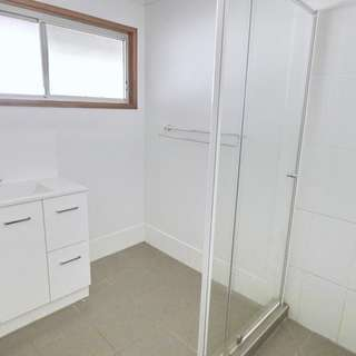 Thumbnail of 29 Forestwood Street, Crestmead, QLD 4132