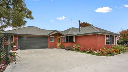306A Pages Road, Wainoni