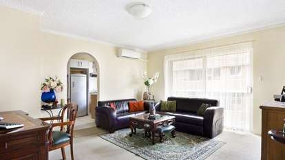 5/2 First Avenue, Eastwood