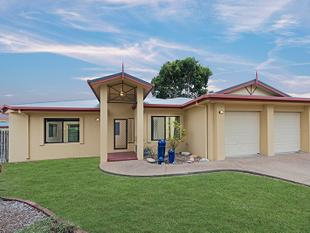 Big Family Entertainer With a Huge Shed and Only One Neighbour - Kirwan