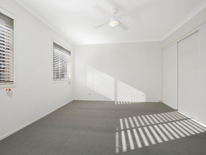 23/175 Thorneside Road, Thorneside, QLD