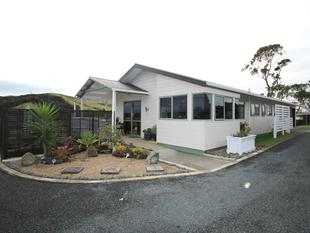 Church Road Lifestyle Living - Kaitaia